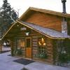 320 Guest Ranch