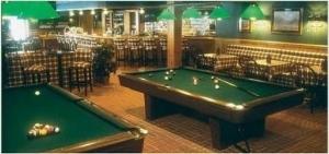 Phoenix Greenvilles Inn