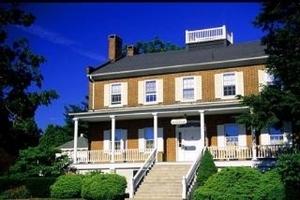 Penn National Inn