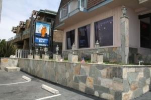 Mariner's Inn Cambria