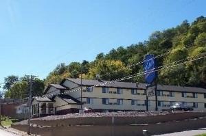 Nichols Inn