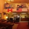 Prime Rate Motel