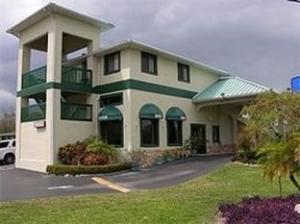River Side Inn