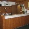 Relax Inn Of Stewartville