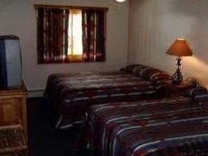The Inn At Grand Lake