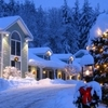 Mountain Road Resort