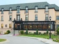 St Brendans Inn