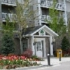 River Oaks Stes Extended Stay
