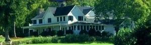The Inn At Half Mile Farm