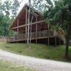 Lake Lanier Lodges