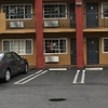 Vagabond Inn Exec Hollywood