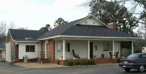 Windwood Inn Brent Centreville