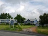 The Spalding Inn