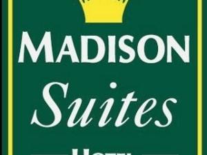 Madison Suites Hotel
