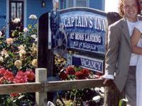 Captains Inn