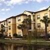 Oakwood South Tampa