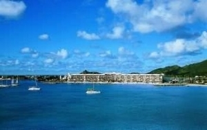 Royal Palm Beach Club Resort