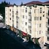 Oakwood Bellevue