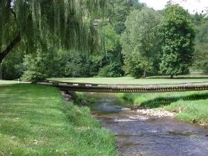 Bent Creek Golf Village Resort