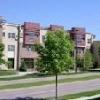 Oakwood At Watertown Apartment