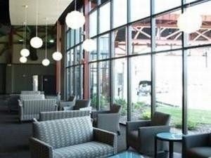 Pzazz Resort Catfish Bend Inn
