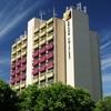 Grand Chifley Adelaide