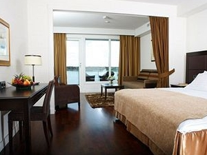 Naantali Spa Hotel