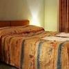 Hotel Mira