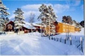Norlandia Dovrefjell Hotell