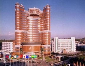 Sortland Hotell