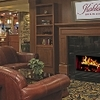 Kahler Inn and Suites - Mayo Clinic Area