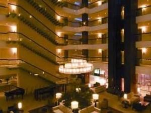Agaoglu Hotel Mycity