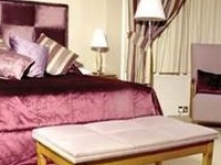 Seamill Hydro Hotel And Resort
