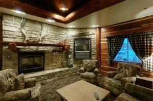 Stoney Creek Inn Columbia