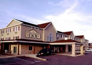 Stoney Creek Inn Quincy