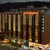 Terribles Sands Regency Hotel