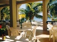 Lost Beach Resort