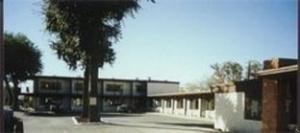 Aikens Lodge