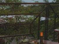 Babaloo Inn