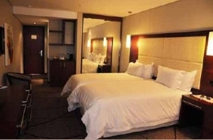 Premier Hotel OR Tambo