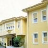 Allstar Kariye Hotel
