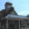 Americas Best Inns Brattleboro