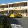 Lodge Inn And Suites Near The