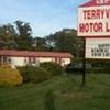 Terryville Motor Lodge