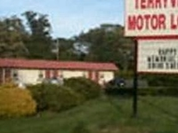 Terryville Motor Lodge