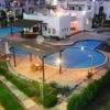 Logania Sharm Resort