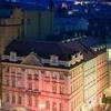 Hotel Prague Inn