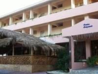 Hotel Casa Cayena