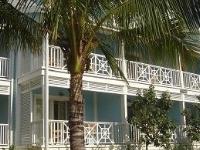 Valentines Resort And Marina