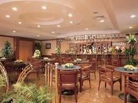 Allstar Lion Hotel